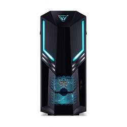 Acer Predator Orion 3000 GeForce 6GB Core i5 8GB RAM 1TB HDD Gaming Desktop PC