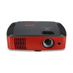 Acer Predator Gaming Projector (Z650)