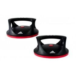 Adidas Swivel Push-Ups (ADAC-11401)