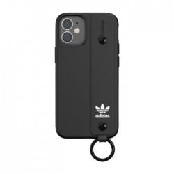 Adidas Original iPhone 12 Mini Hand Strap Case in Kuwait | Buy Online – Xcite