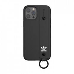 Adidas iPhone 12 Pro Max Hand Strap Case in Kuwait | Buy Online – Xcite