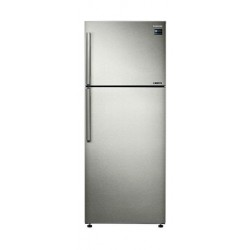 Samsung 21 Cft Top Mount Refrigerator (RT60K6130SP) - Stainless Steel