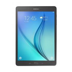 Samsung Galaxy Tab A 10.1-inch 32GB 4G LTE - Grey