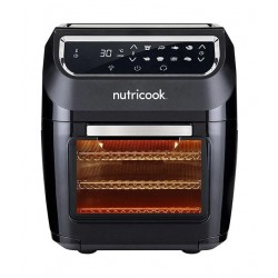 NutriCook Air Fryer Oven 1800W 12L (NC-AFO12)