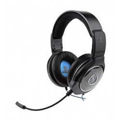 PDP After Glow AG 6 Wired Headphone