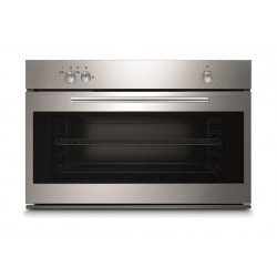 Lofra Agatha Gas Oven - 105 Liters