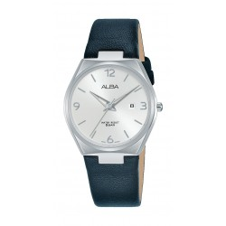 Alba 30mm Ladies Analog Casual Ladies Watch - (AH7S31X1)