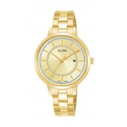 Alba 32mm Ladies Analog Fashion Watch - (AH7T90X1)