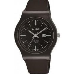 Alba 35mm Sport Analog Ladies Watch - (AH7U57X1)