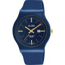 Alba 35mm Sport Analog Ladies Watch - (AH7U65X1)