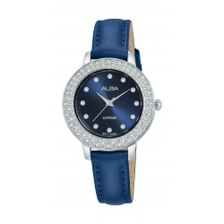 Alba 30mm Analog Ladies Fashion Watch - AH8583X1