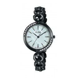 Alba 28mm Analog Ladies Fashion Watch - AH8643X1