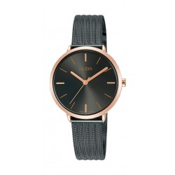 Alba 30mm Ladies Analog Fashion Metal Watch - (AH8704X1)