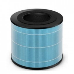Air Purifier Filter Bacteria Xcite Philips Buy in Kuwait