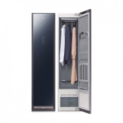 Samsung Smart AirDresser (DF60R8600CG)
