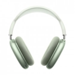 Apple AirPods Max Headphones - Green