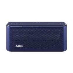 AKG S30 All-in-one Travel Speaker