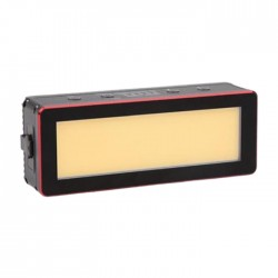 Aputure Amaran AL-MW Mini LED Light in Kuwait   Buy Online – Xcite
