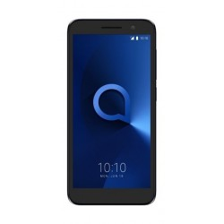 Alcatel 1 8GB Phone- Blue