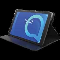 Alcatel 1T 10-inch 16GB Wi-Fi Only Tablet - Black 3