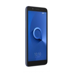 Alcatel 1X 16GB Phone - Black/Blue