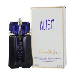 Thierry Mugler Alien For Women 60 ML Eau de Parfum