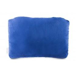 American Tourister 2-Way Magic Pillow - Blue (Z19X41016)