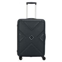 American Tourister Kross Hard Spinner 79cm Luggage Red Large xcite Buy in Kuwait
