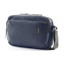 American Tourister Excursion Bag - Blue