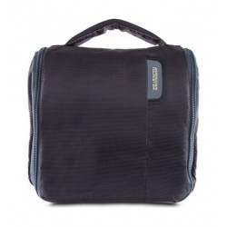American Tourister Toiletry Kit - Blue