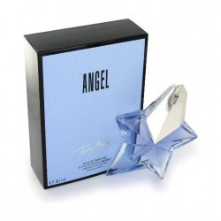 Angel by Thierry Mugler for Women 50 mL Eau de Parfum
