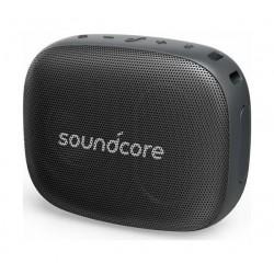 Anker Soundcore Icon MIni Bluetooth Speaker - Black