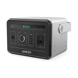 Anker Powerhouse Compact