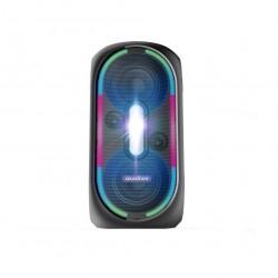 Anker SoundCore Rave Wireless Portable Speaker