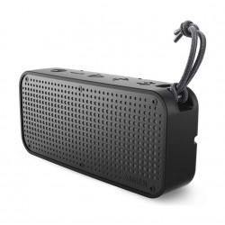 Anker SoundCore Sport XL Bluetooth Speaker - Black