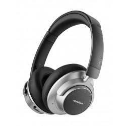 Anker Soundcore Wireless Noise Canceling Headphones - A3021HF1