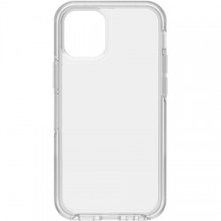 Otterbox Symmetry Series iPhone 12 Mini Case - Clear