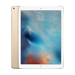 APPLE iPad Pro 9.7-inch 32GB Wi-Fi Only Tablet - Gold