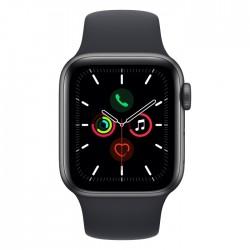 Apple Watch SE GPS 44mm  - Space Grey / Midnight