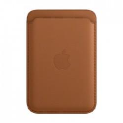 Apple iPhone Magsafe Wallet in Kuwait | Buy Online – Xcite