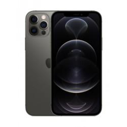 Apple iPhone 12 Pro 128GB 5G Phone (International Version) - Grey