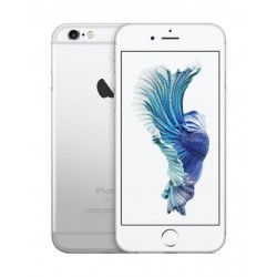 Apple iPhone 6S Plus 32GB Phone - Silver 1