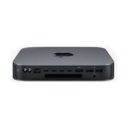 Apple Mac Mini Core i3 8GB RAM 128GB SSD Desktop