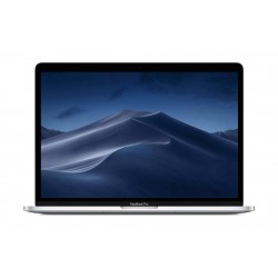 Apple MacBook Pro Core i5 8GB RAM 128GB SSD 13.3 inch Laptop - Silver 2