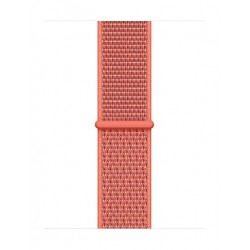 Apple Smart Watch 44mm Sport Loop (MTMC2ZM/A) - Nectarine