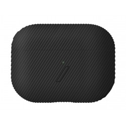 Appro Native Union Curve Case for Airpods Pro - Black