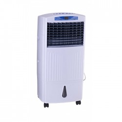 Wansa Purifying Air Cooler – 15L – 70W (AR-6002 A/CL)