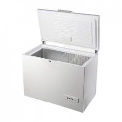 Ariston 14 CFT. 400 L. Chest Freezer in Kuwait | Buy Online – Xcite