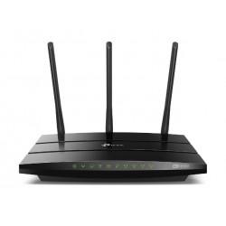 Archer VR400 AC1200 Wireless VDSL/ADSL Modem Router