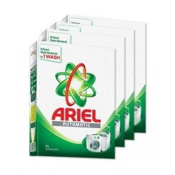 Ariel 3KG Concentrated Detergent